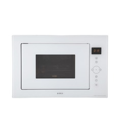 microwave oven with stove