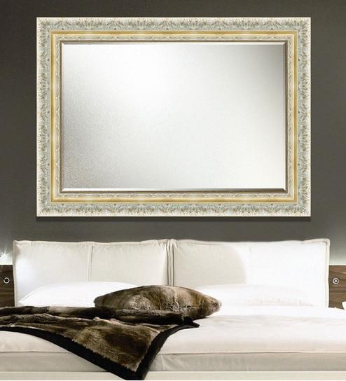 Buy Elegant Arts and Frames Multicolour Wooden Antique Decorative ...