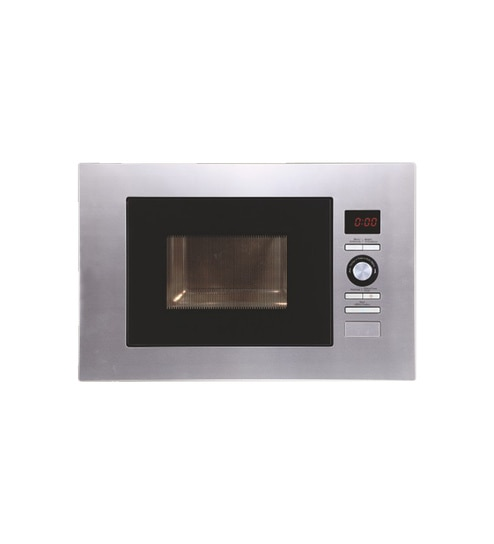 Elica 22 L Built In Microwave Oven
