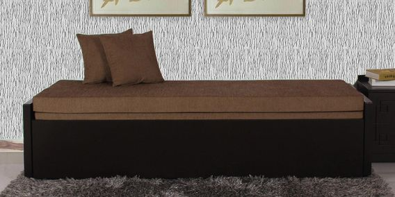 Sofa Bed With Storage And Mattress