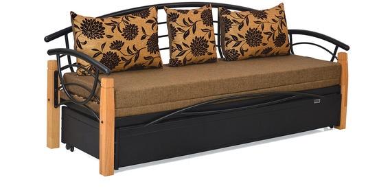 Elmo Flip Sofa Bed Refil