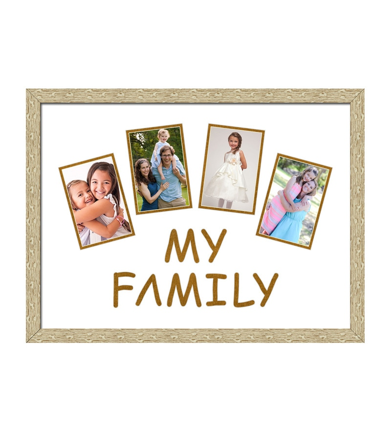 Outstanding 6 X 18 Frame Pictures - Ideas de Marcos - lamegapromo.info
