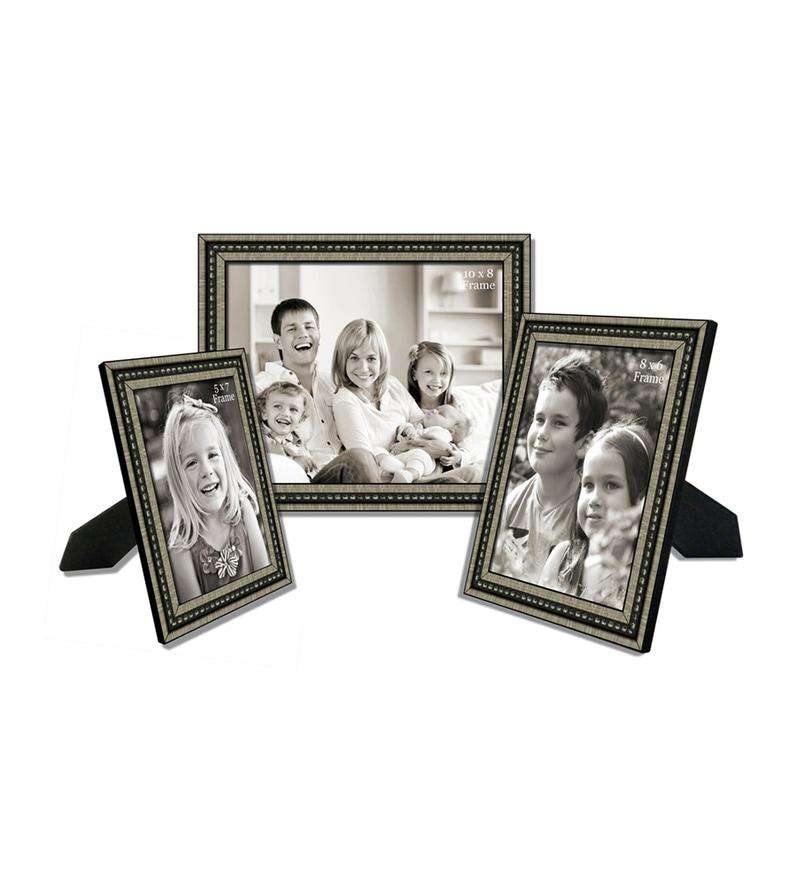 Awesome 21 Photo Collage Frame Gift - Frames Ideas - ellisras.info