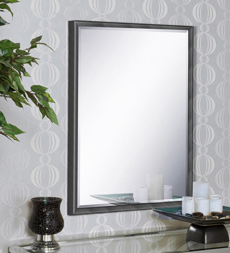 saint gobain glass characteristics of mirror in
