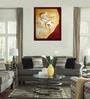 Premium Paper 18 x 1 x 22 Inch Framed Digital Art Print by Elegant Arts and Frames