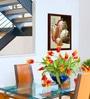 Elegant Arts And Frames Premium Paper 18 x 1 x 22 Inch Framed Digital Art Print