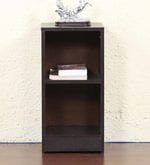 End Table in Agrowood Finish
