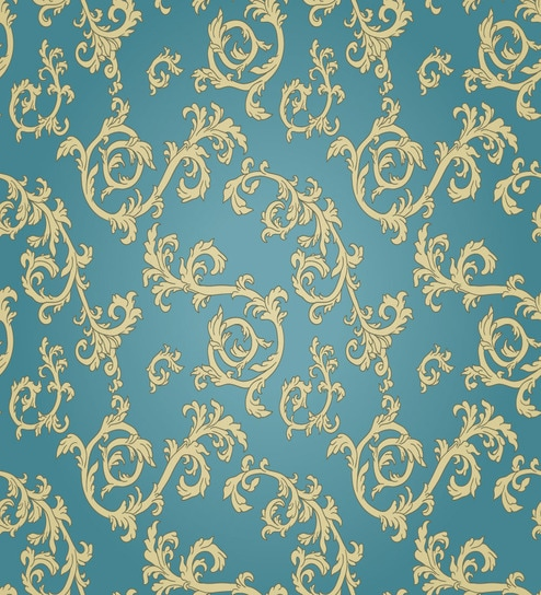 Print A Wallpaper English Traditional