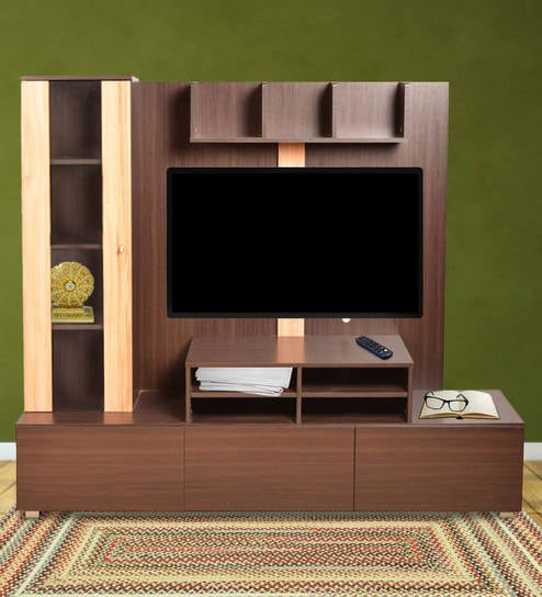 Buy TV Unit by HomeTown Online - Modern TV Units - TV Units ...