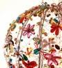 Kanhai Petite Garden Blend Pendant