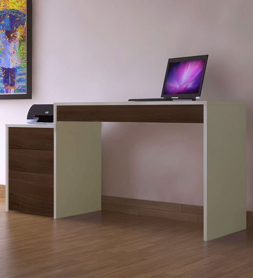 printer raw a leickfurniture end table leick and stand