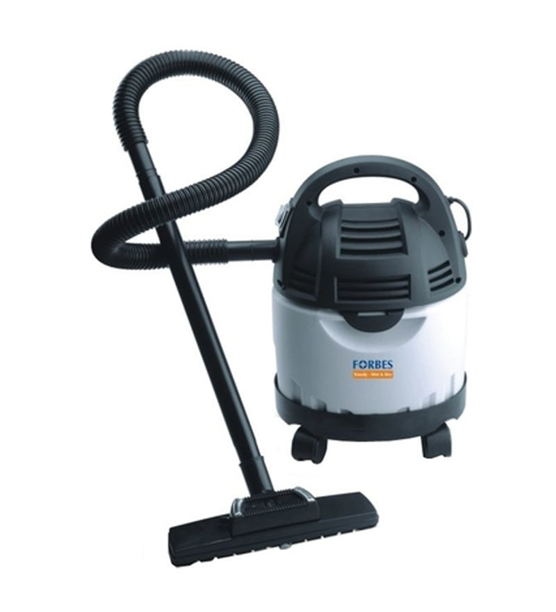 Buy Eureka Forbes Trendy Steel Wet Amp Dry Vacuum Cleaner