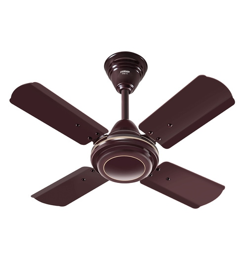 Buy eveready ceiling fan fab m 24 inch 600mm brown online eveready ceiling fan fab m 24 inch 600mm brown mozeypictures Images