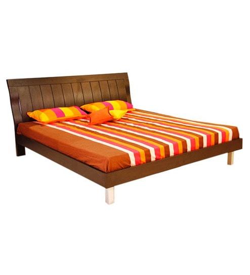 56+ Bedroom Sets For Sale Las Vegas Best Free