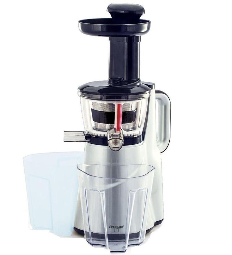 Eveready Slow Juicer LIIS 150W