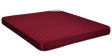 Executive 5 Inch Thick Foam King-Size Mattress by Nilkamal