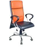 Executive 429 SeriesChair