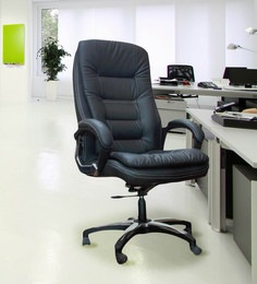Branded Chairs Mumbai Executive Chairs Buy Executive High Back