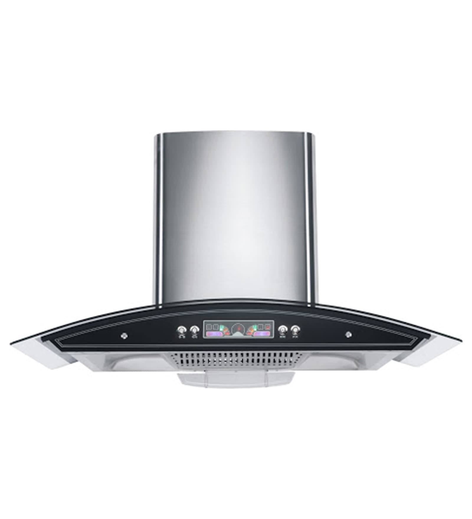 Latest Fabiano Kitchen Chimney Price List | Compare & Buy Fabiano ...