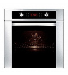 Faber FBIO-65L-8F Built in Oven at pepperfry