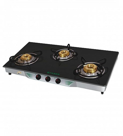 Induction 0 pic reviews prestige 14 cooktop