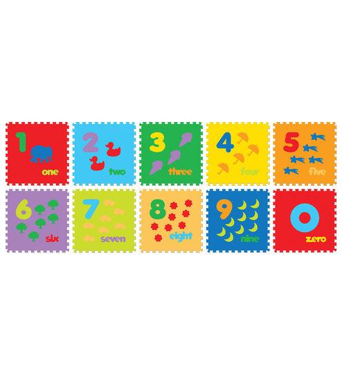 mat foam abc and puzzle alphabet soft jigsaw play mats number