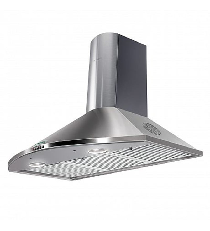 faber-tender-90-cm-3d-hood-chimney-faber-tender-90-cm-3d-hood-chimney