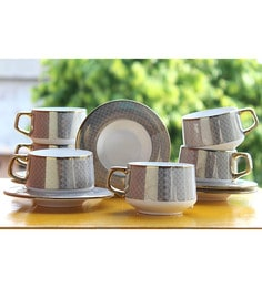 a6455326ae9 Tea Cups & Saucers - Buy Tea Cups & Saucers Sets Online in India at ...