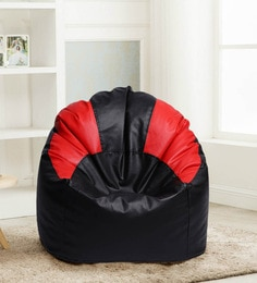 [Image: florenze-xxxl-filled-bean-bag-in-black-c...fdcgfi.jpg]