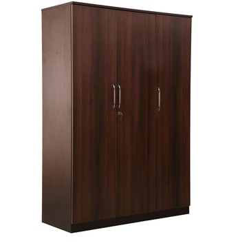 Furniture Wardrobes Almirahs on wardrobe door designs laminate