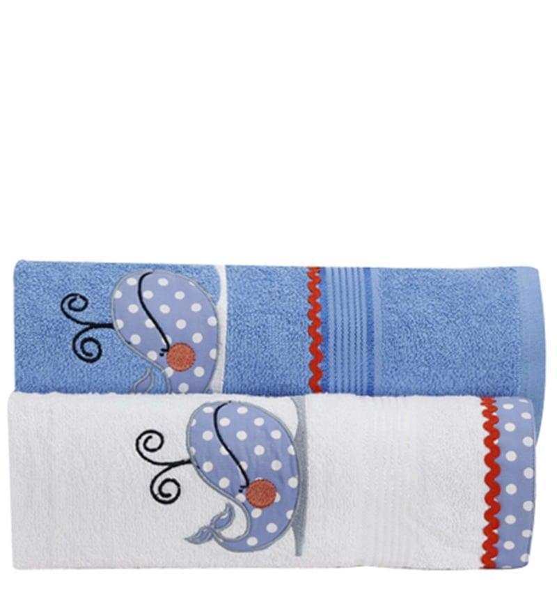 Peri Towels Home Goods: Elephant Towels Marshalls
