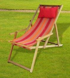 Outdoor Furniture Buy Outdoor Garden Furniture Online In