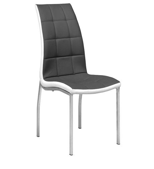 Buy Fortis Dining Chair By Home Nilkamal Online Modern