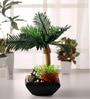 Premium Range Ceramic Vase Phoenix by Fourwalls