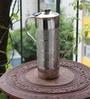Frestol Copper & Steel Embossed 1 L Jug