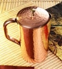 Frestol Copper 1500 ML Handmade Jug