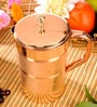 Frestol Copper 1500 ML Jug