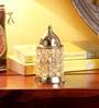 Frestol Golden Brass Jyot