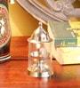 Frestol Golden Brass New Udupi Deep