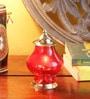 Frestol Red Brass Designer Jyot