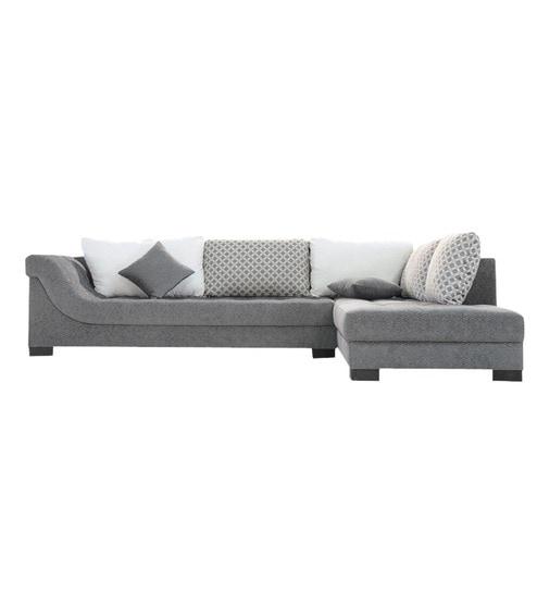 Fk Versace Sofa Lounger