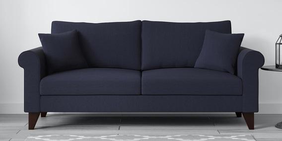 Sofa Set Wooden Sets, Best Sofa Set Under 50000