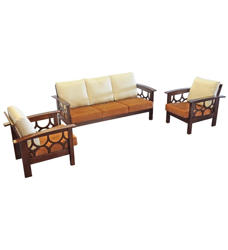 Fk Designer Sofa Set By Furniturekraft Online Sofa Sets Furniture Pepperfry Product