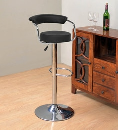 Nilkamal Furniture Buy Nilkamal Furniture Online In