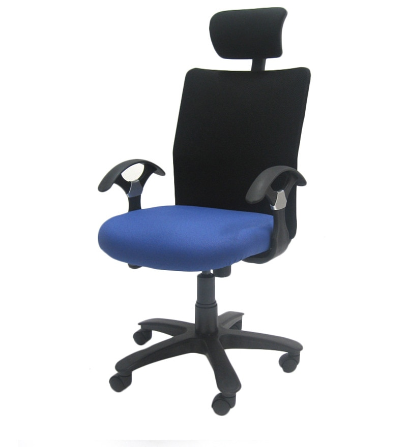 chair with headrest. click to zoom in/out chair with headrest e