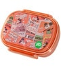 Gingercrush Teens Mickey Lunch Box in Multicolour
