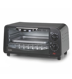 Oven Online Buy Electric And Convection Ovens In India At
