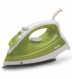 Glen Gl 8028 1300 Watt Steam Iron