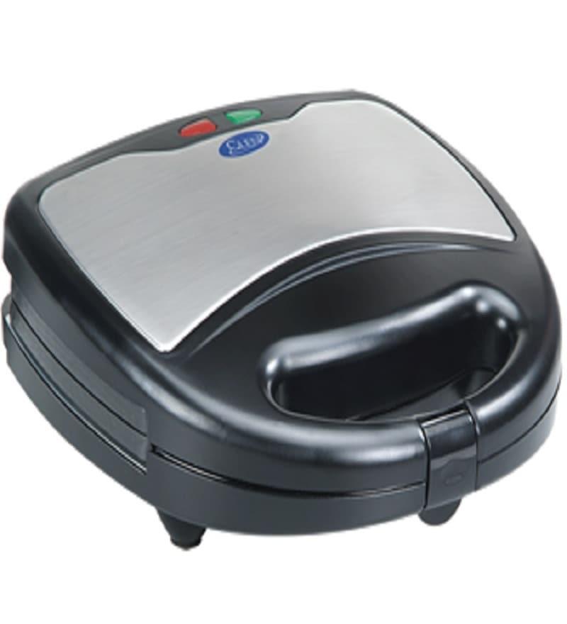 low india online buy ss dp in watt amazon black prices sandwich mellerware at toaster