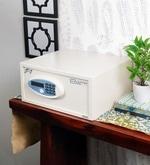 Godrej Safe - E - Laptop Pro